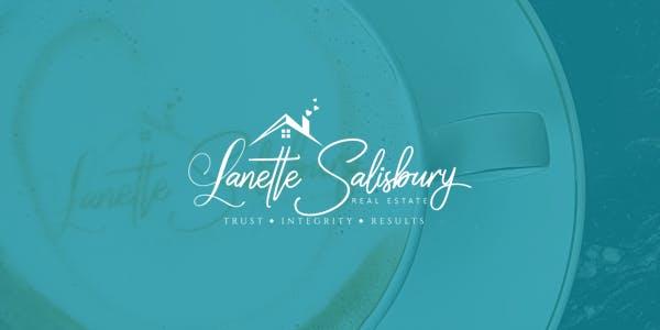 Lanette Salisbury