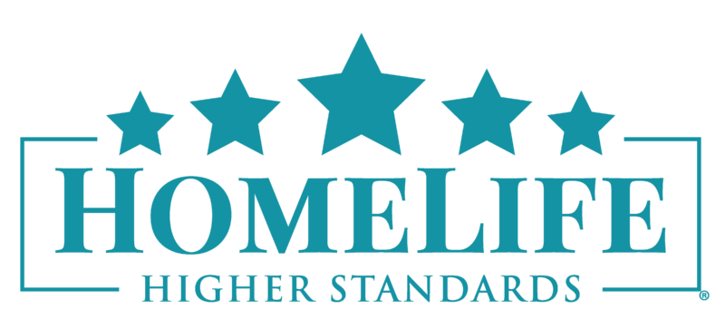Homelife Benchmark Realty (Langley) Corp.