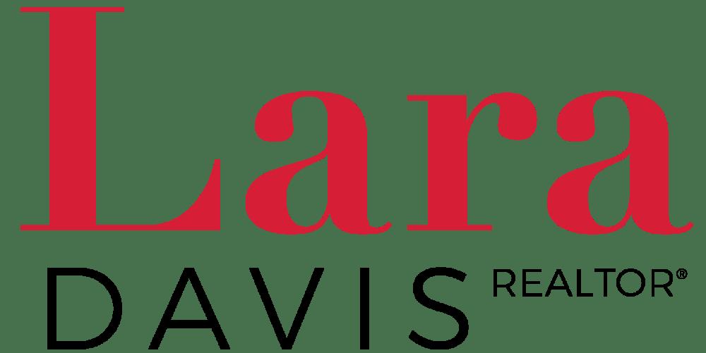 Lara Davis