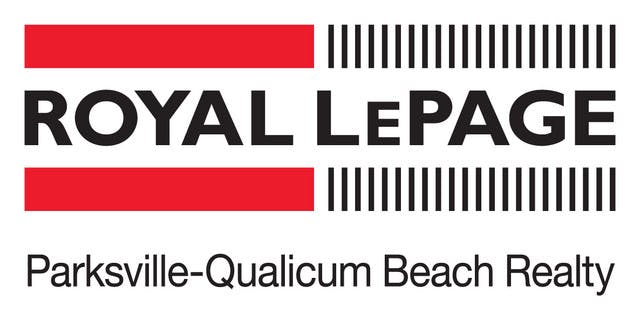 Royal LePage Parksville Qualicum Realty