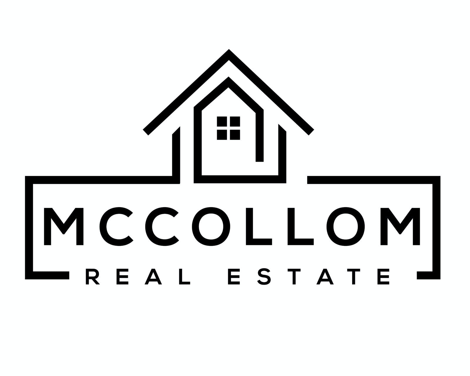 McCollom Real Estate Ltd.