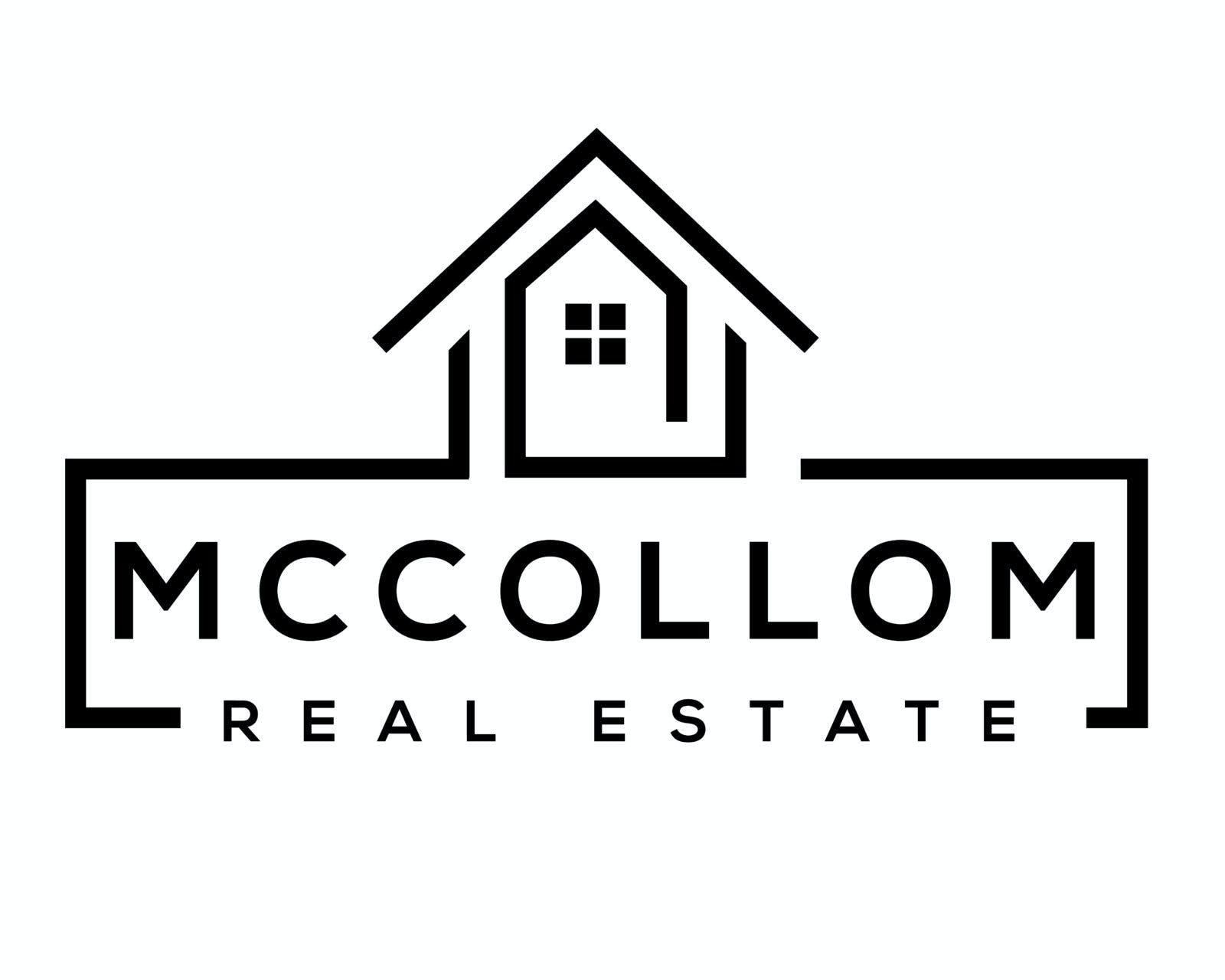 McCollom Real Estate Ltd.