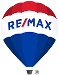 RE/MAX Performance Realty LTD.