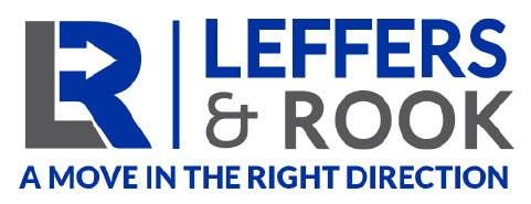 Leffers and Rook Real Estate