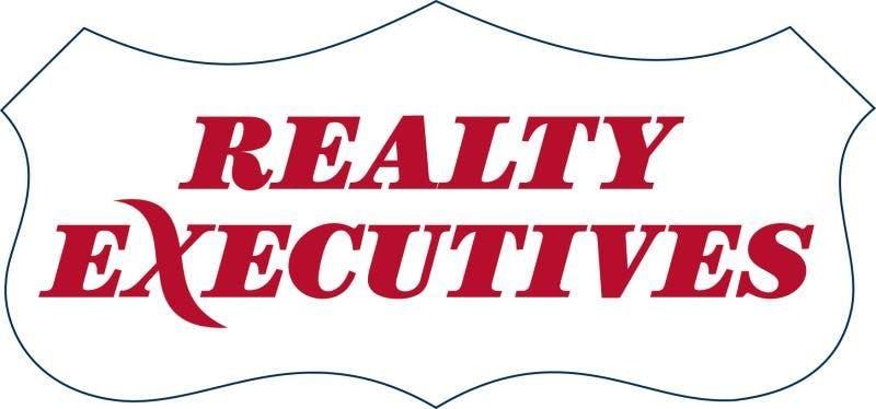 Realty Executives Premier Inc.