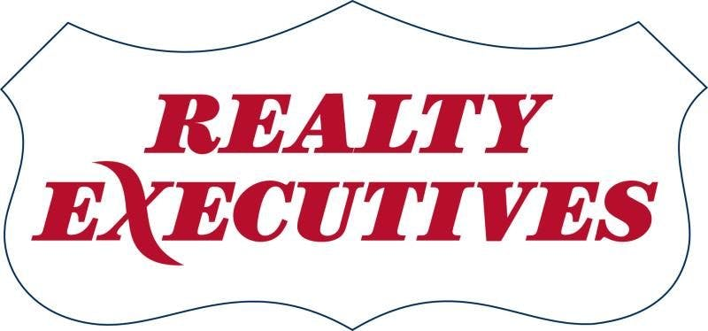 Realty Executives Premier Inc.