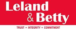 Leland & Betty