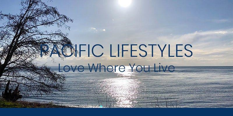 Pacific Lifestyles