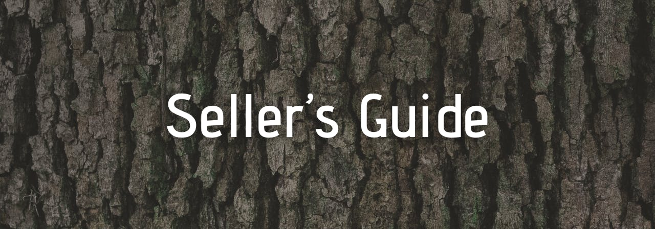 Seller's Guide