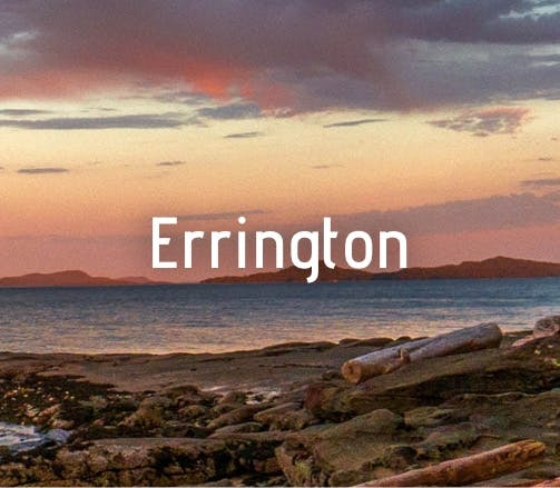 Errington