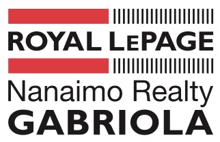 Royal LePage Nanaimo Realty Gabriola