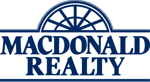 Macdonald Realty Langley