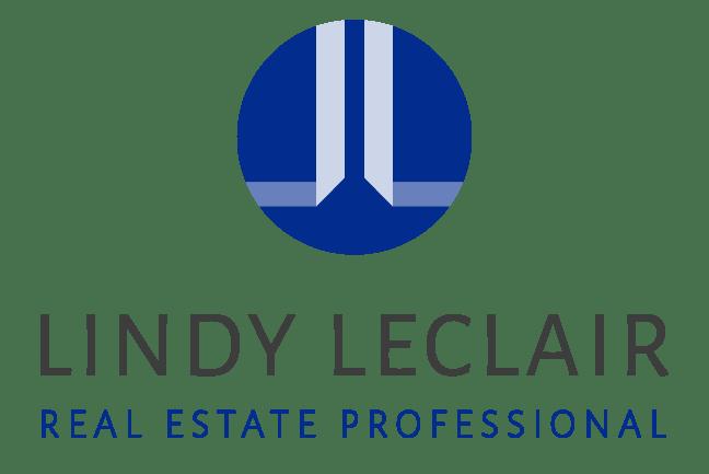 Lindy Leclair