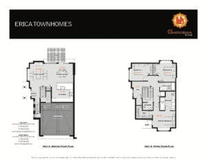 ERICA Floor PLANS_Page_1