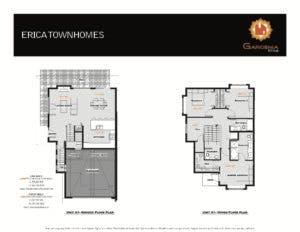 ERICA Floor PLANS_Page_2