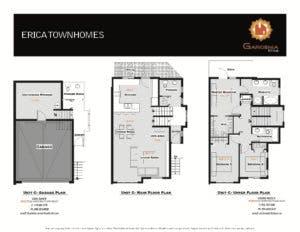ERICA Floor PLANS_Page_6