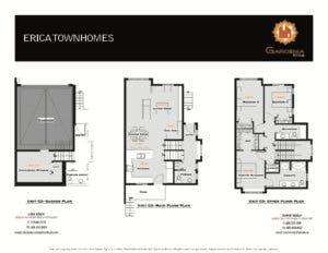 ERICA Floor PLANS_Page_8