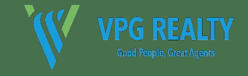VPG Realty Inc.