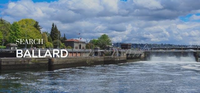 Lisa Dankers Seattle Neighborhood Specialist | L  Dankers