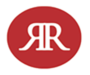 Real estate Langley team, Rassak and Rassak logo