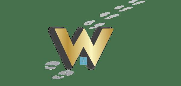 Westeringh Team