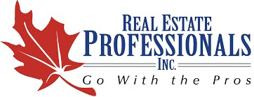 Livia McCabe & Brendan Hughes Real Estate