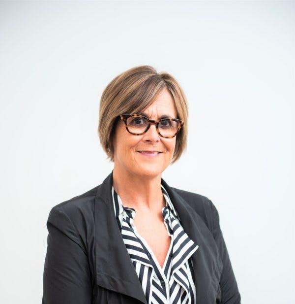 Marci Csumrik