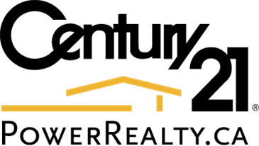 Century 21 PowerRealty