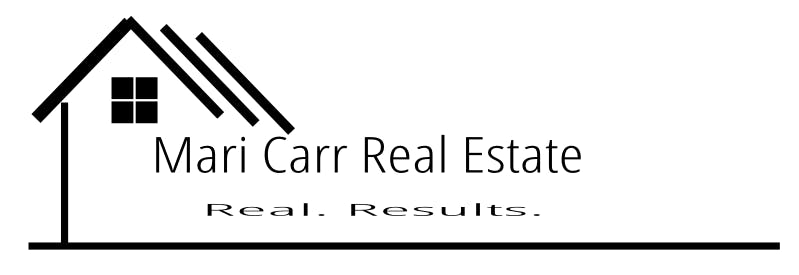 Mari Carr Real Estate