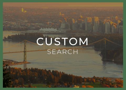 Custom Search