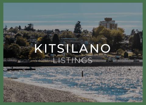 Kitsilano