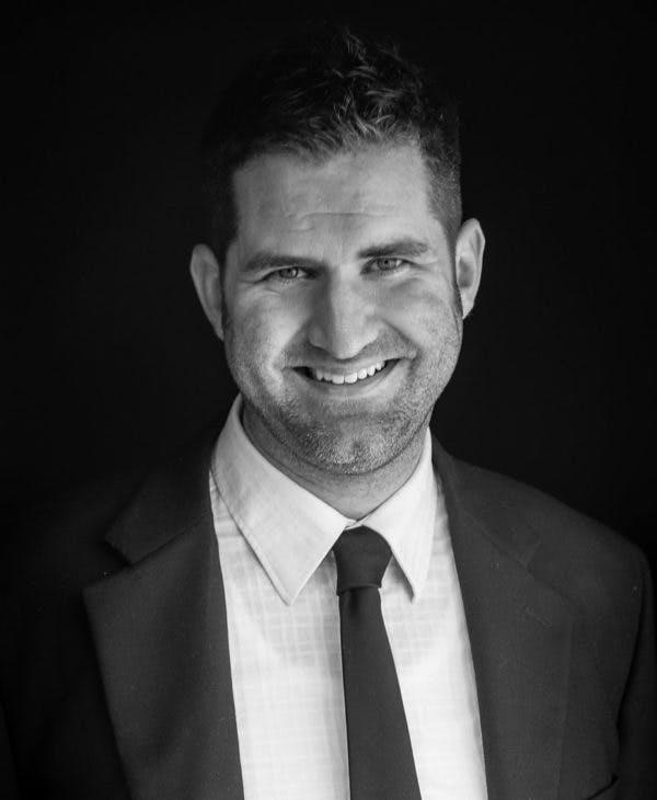 Matt Janzen - Real Estate Professional