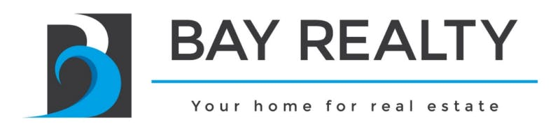 Bay Realty Ltd.