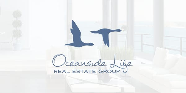 Oceanside Life Real Estate Group