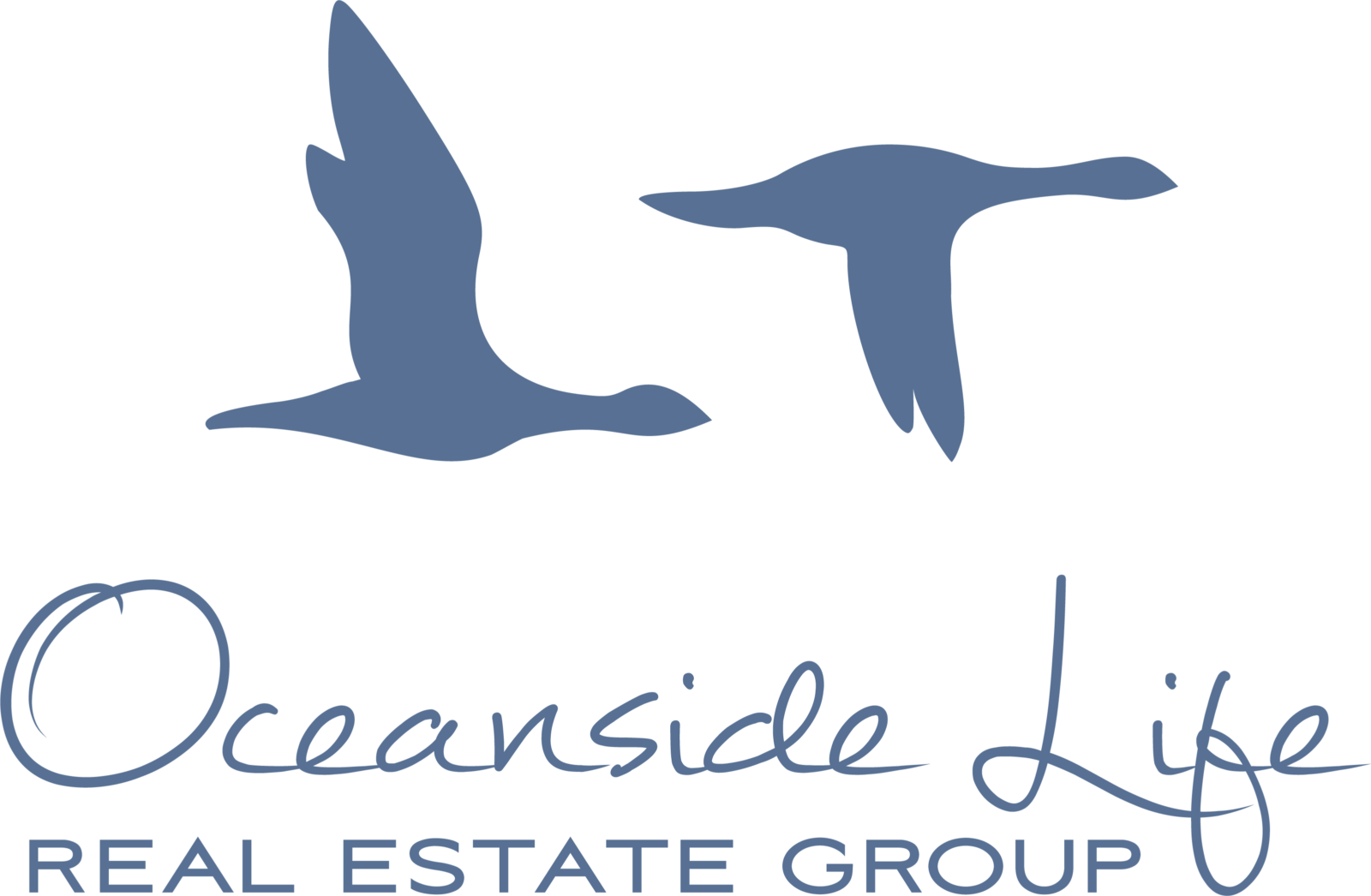 Oceanside Life Real Estate Group