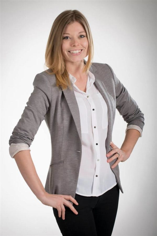 Melissa Vike - Kamloops Real Estate & Lifestyle Specialist