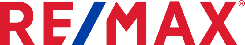 RE/MAX Real Estate Kamloops