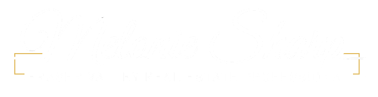 Melonie Sharp Fraser Valley real estate professional