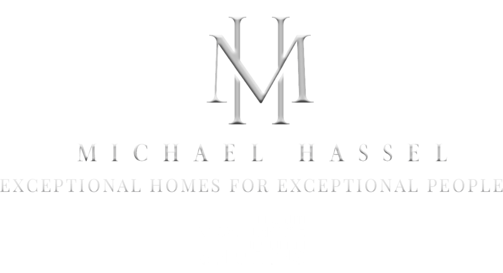 Michael Hassel Real Estate
