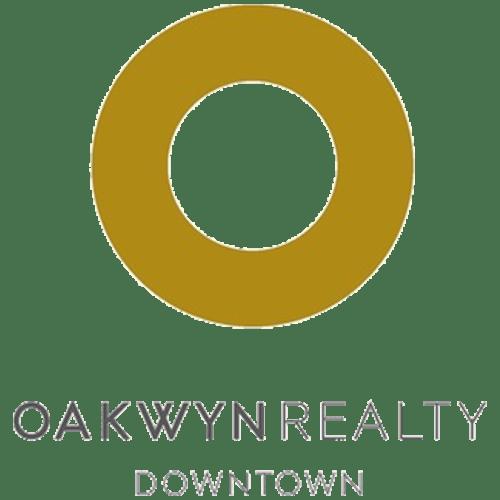 Oakwyn Realty Downtown Ltd.