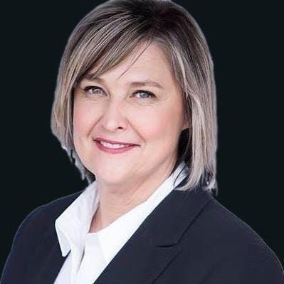 Michelle Eldjarnson