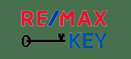 RE/MAX Key