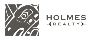 Holmes Realty