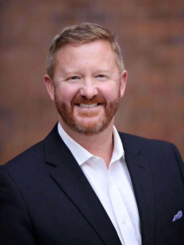 Mike Boorman – B.Comm., Realtor, Associate Broker