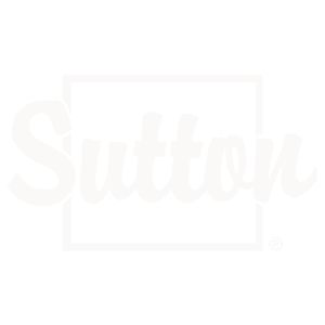 Sutton Group - Seafair Realty