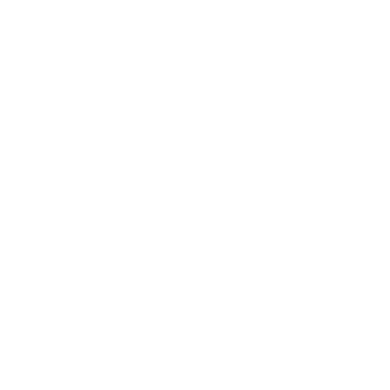 Milo and Michelle McGarry