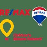 RE/MAX Little Oak Realty