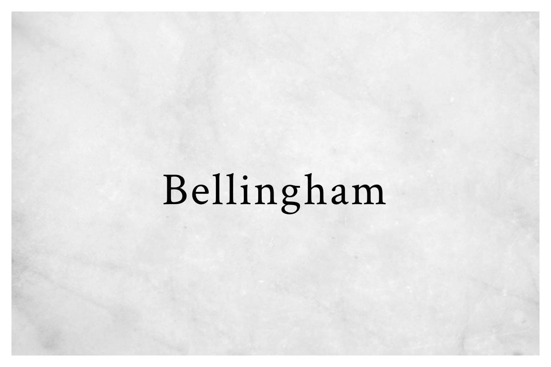 Bellingham