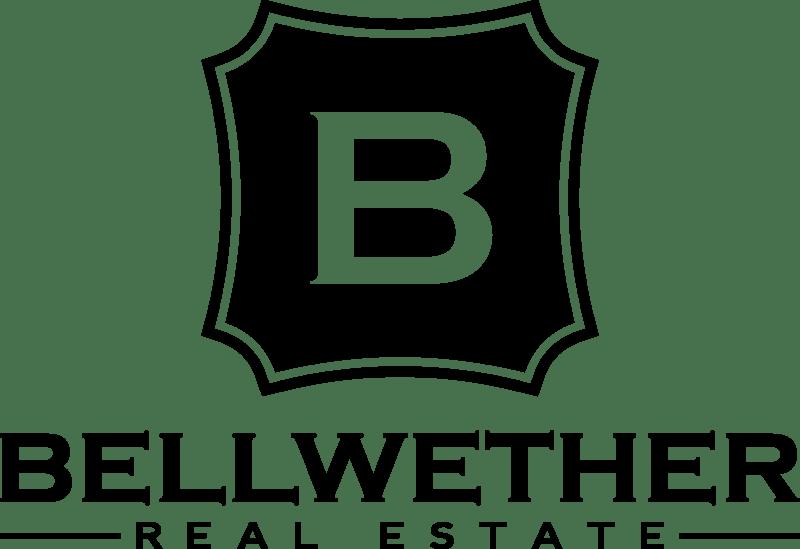 Bellwether Real Estate