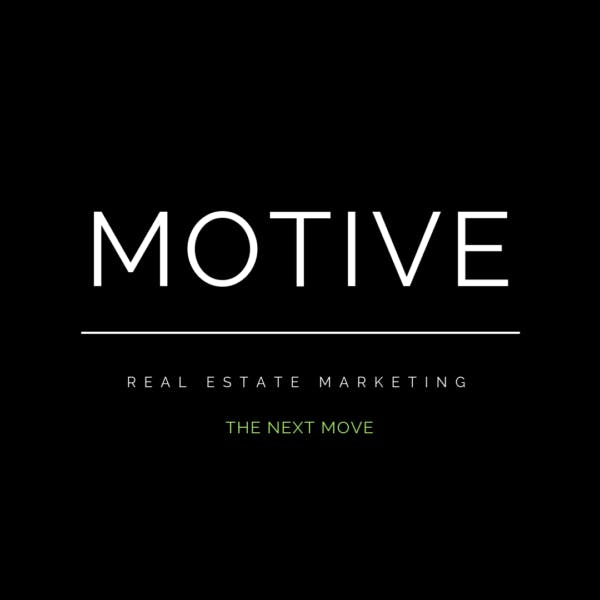 Motive Marketing Group